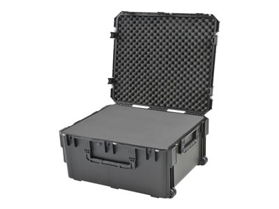 SKB 3I Series 3026-15 Hard case for camera equipment