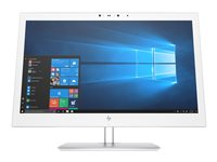 HP HC270cr Clinical Review Monitor - Healthcare