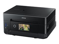 Epson Expression Premium XP-7100 Small-in-One - Multifunction printer
