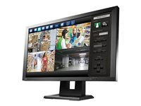 EIZO DuraVision FDF2304W-IP LED monitor 23INCH (23INCH viewable) 1920 x 1080 Full HD (1080p)