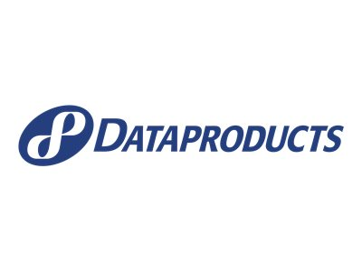 Dataproducts Refurbished maintenance kit