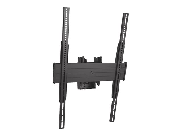 Chief Fusion LCM1UP - mounting component - for flat panel - TAA Compliant
