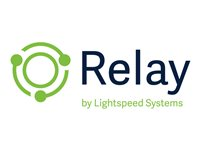 Lightspeed Relay for All Operating Systems Subscription license (1