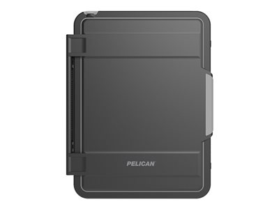 Pelican 1095CC HardBack Case with Laptop Liner Notebook carrying case 15INCH black