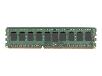 Dataram DDR3 8 GB DIMM 240-pin 1333 MHz / PC3-10600 1.5 V registered ECC