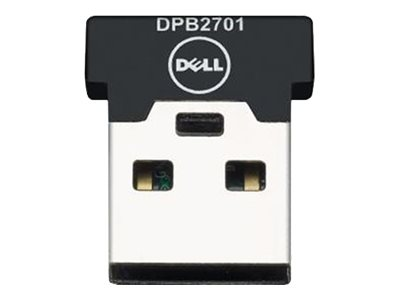 Dell Interactive Wireless Dongle - network adapter - USB