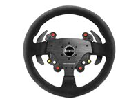 ThrustMaster Rally Wheel Add-on Sparco R383 Mod Rat PC Microsoft Xbox One Sony PlayStation 4