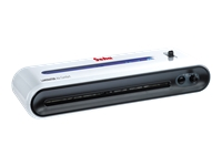 Geha HOME & OFFICE A4 Comfort - Laminator