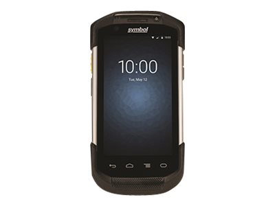 Zebra TC75 Data collection terminal rugged Android 4.4.3 (KitKat) 8 GB  image
