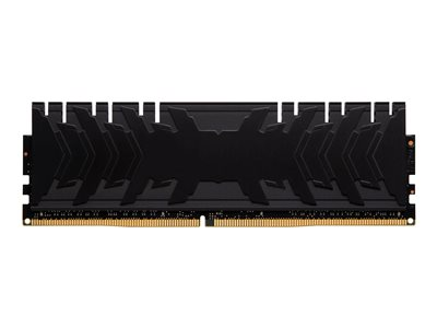 Predator - DDR4 - 8 GB - DIMM 288-PIN - ungepuffert