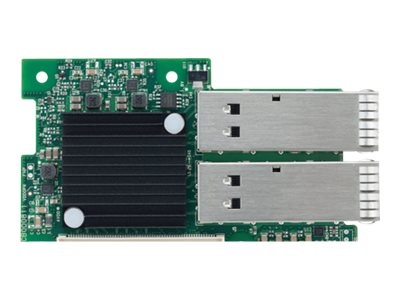 Mellanox ConnectX-3 Pro EN MCX346A-BCPN - network adapter