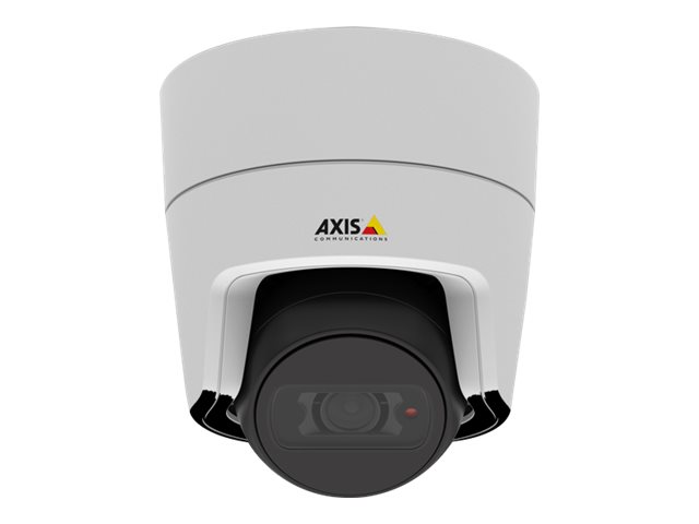 AXIS M3106-LVE Mk II - network surveillance camera