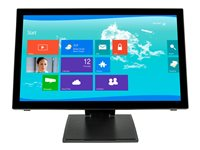 Planar Helium PCT2265 LED monitor 22INCH (21.5INCH viewable) touchscreen