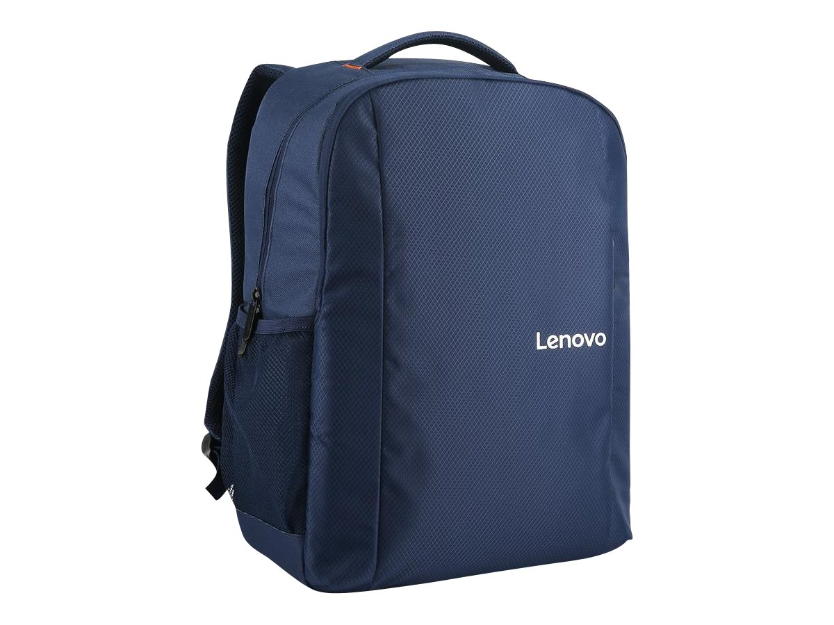 Lenovo Everyday Backpack B515 notebook carrying backpack