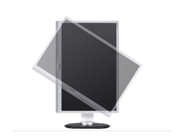 DRIVERS UPDATE: PHILIPS 220P1ES00 MONITOR