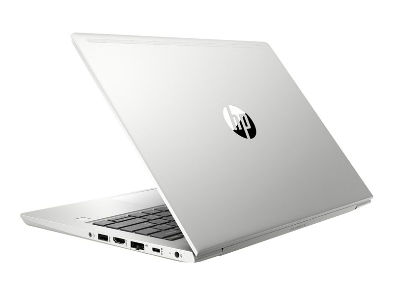 "HP ProBook 430 G6 - 13.3"" - Core i3 8145U - 4 Go RAM - 500 Go HDD - French"
