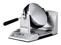 Gastroback Design Wafflemaker Advanced EL 950W