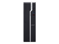 Picture of Acer Veriton X2660G - SFF - Core i3 8100 3.6 GHz - 4 GB - 1 TB (DT.VQWEK.023)