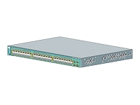 Cisco Catalyst 3560 WS-C3560G-48PS-E