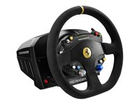 ThrustMaster TS-PC RACER Ferrari 488 Challenge Edition - Wheel