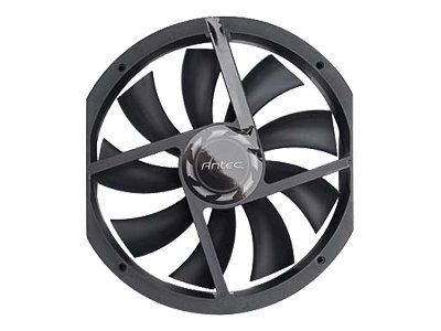 Antec TriCool Big Boy 200 case fan
