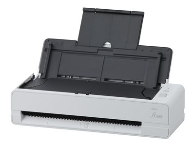 Fujitsu fi-800R - document scanner - USB 3.0