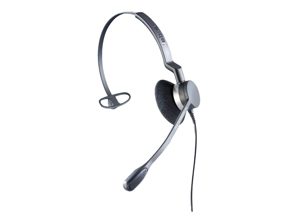 AGFEO Business Headset 2300 6101342