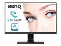 Benq Moniteurs LCD BL2480