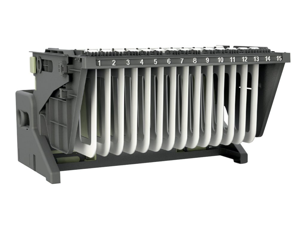 Bretford Ever AC Mix Module - mounting component