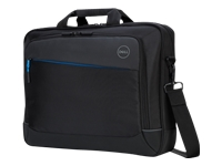 Dell Professional Briefcase 15 - Notebook carrying case - 15