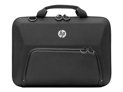 HP Always On Notebook carrying case 14INCH black promo