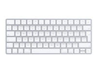 Apple Magic Keyboard - Keyboard - Bluetooth - English