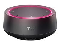 Deutsche Telekom Smart Speaker Mini - Smart-Lautsprecher