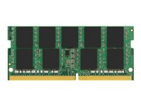 Kingston ValueRAM - DDR4