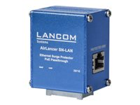 LANCOM, Airlancer Antenna/lightning protection
