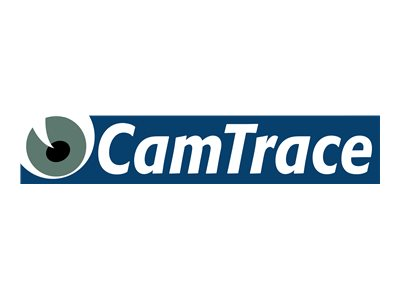 CamTrace license