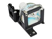 BTI Projector lamp (equivalent to: Epson V13H010L19) UHE 130 Watt 1500 hour(s)