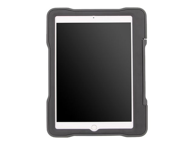 Brenthaven Edge 360 - back cover for tablet
