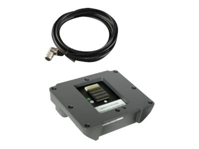 Honeywell Standard Dock with Power Cable - docking cradle