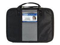 Classmate Cart Case Notebook carrying case 11.6INCH