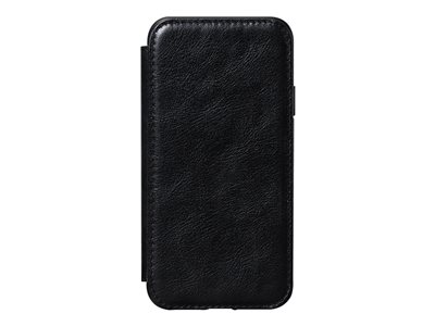Sena WalletBook - flip cover for cell phone