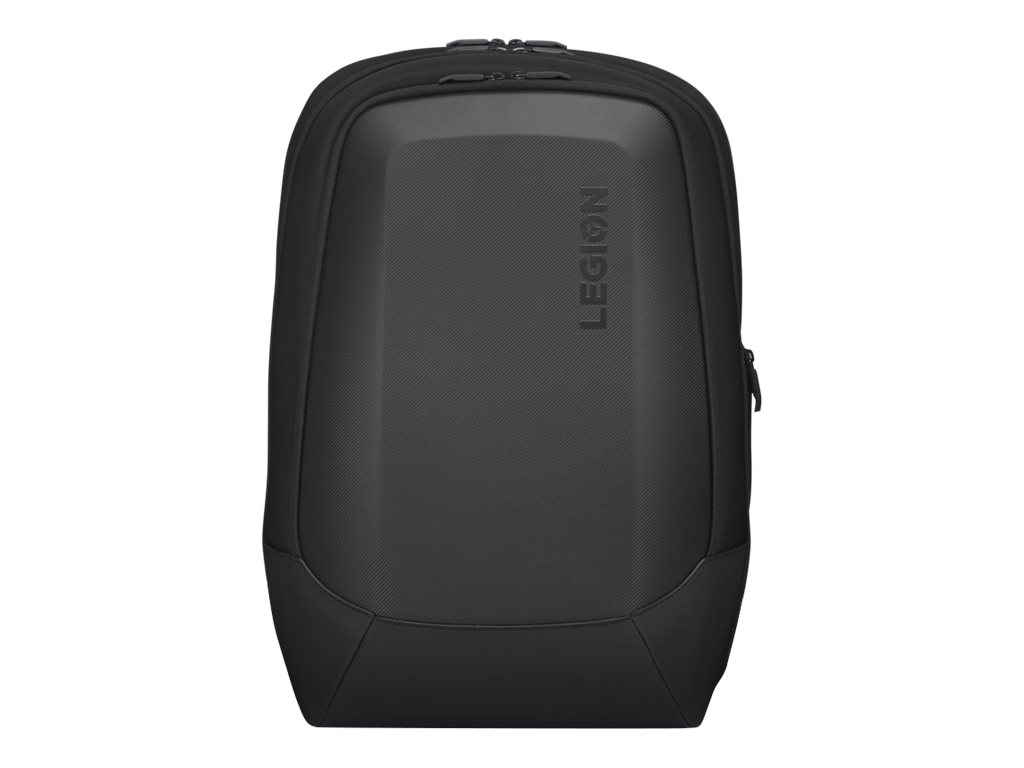 Lenovo Legion Armored Backpack II notebook carrying backpack