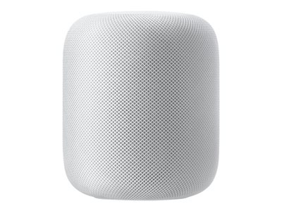 MMZ Apple HomePod - White