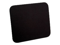 Secomp - Mouse pad