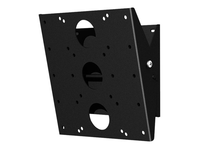 Image of PMV Mounts PMVMOUNT2053 - wall mount