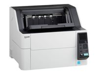Panasonic KV-S8127 Document scanner Duplex  600 dpi