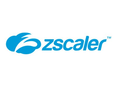 Cradlepoint Zscaler Internet Security - subscription license renewal (1 year) - 1 device