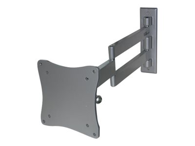 TV/Monitor Wall Mount (Full Motion) FPMA-W830