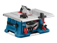 Bosch GTS 635-216 Professional - Scie sur table