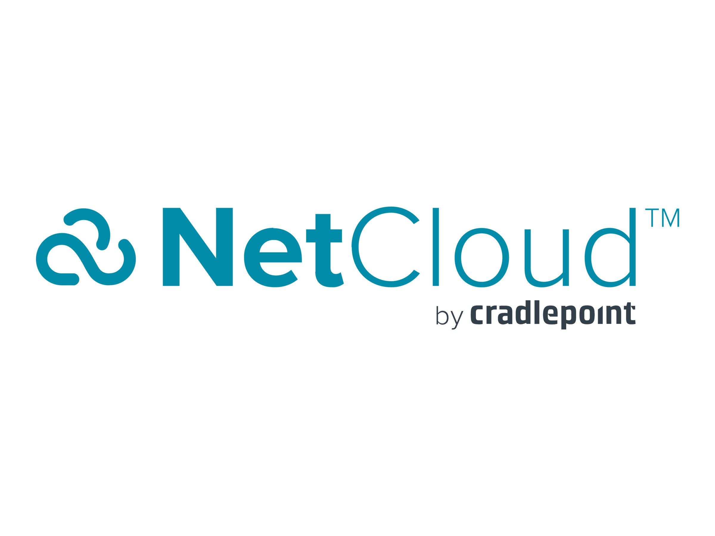Cradlepoint NetCloud Essentials for Branch Routers (Prime) - subscription license (3 years) + Support - 1 license - wit…